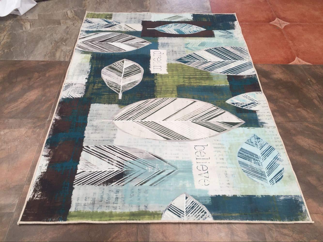 alfombras antideslizantes