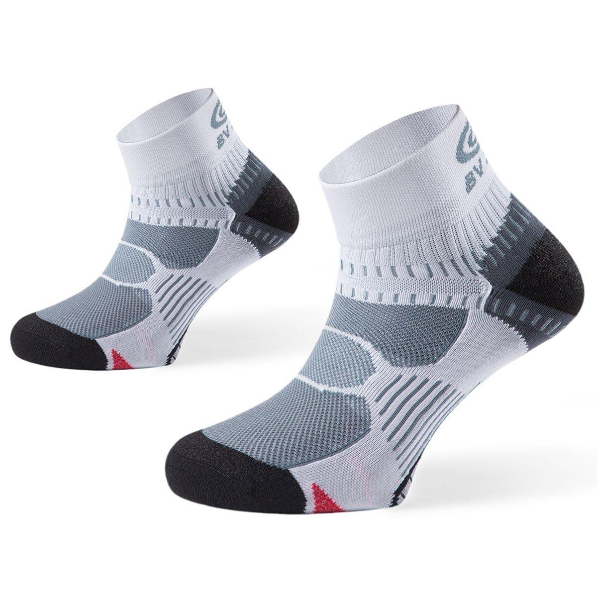 X-Socks SOCQUETTE BV Sport Running X SOCKS