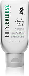 product image for Billy Jealousy Sucker Punch Face Scrub, 3 Fl Oz