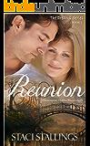 Reunion: A Contemporary Christian Romance Novel (The Dreams Series, Book 2)