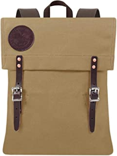 product image for Duluth Pack Scout (Khaki)