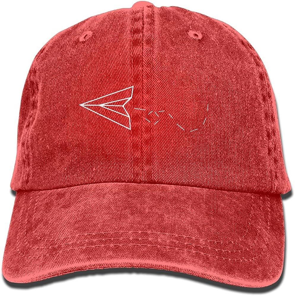 Origami Baseball Hat (Tutorial) - YouTube | 1000x999