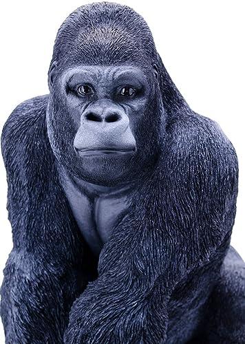 Hi-Line Gift Ltd Gorilla Statue
