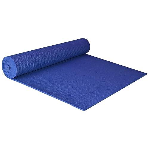 Wide Exercise Mat: Amazon.com