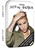 Justin Bieber Just Getting Started Justin Bieber border=