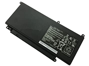 ASUS N750JV Drivers for PC