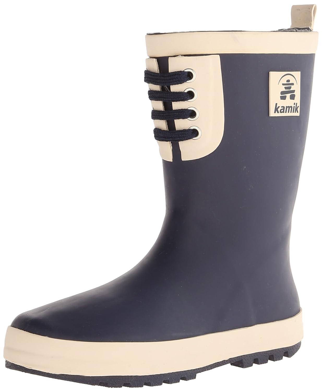 Kamik Kids Rain Game Rain-Boot