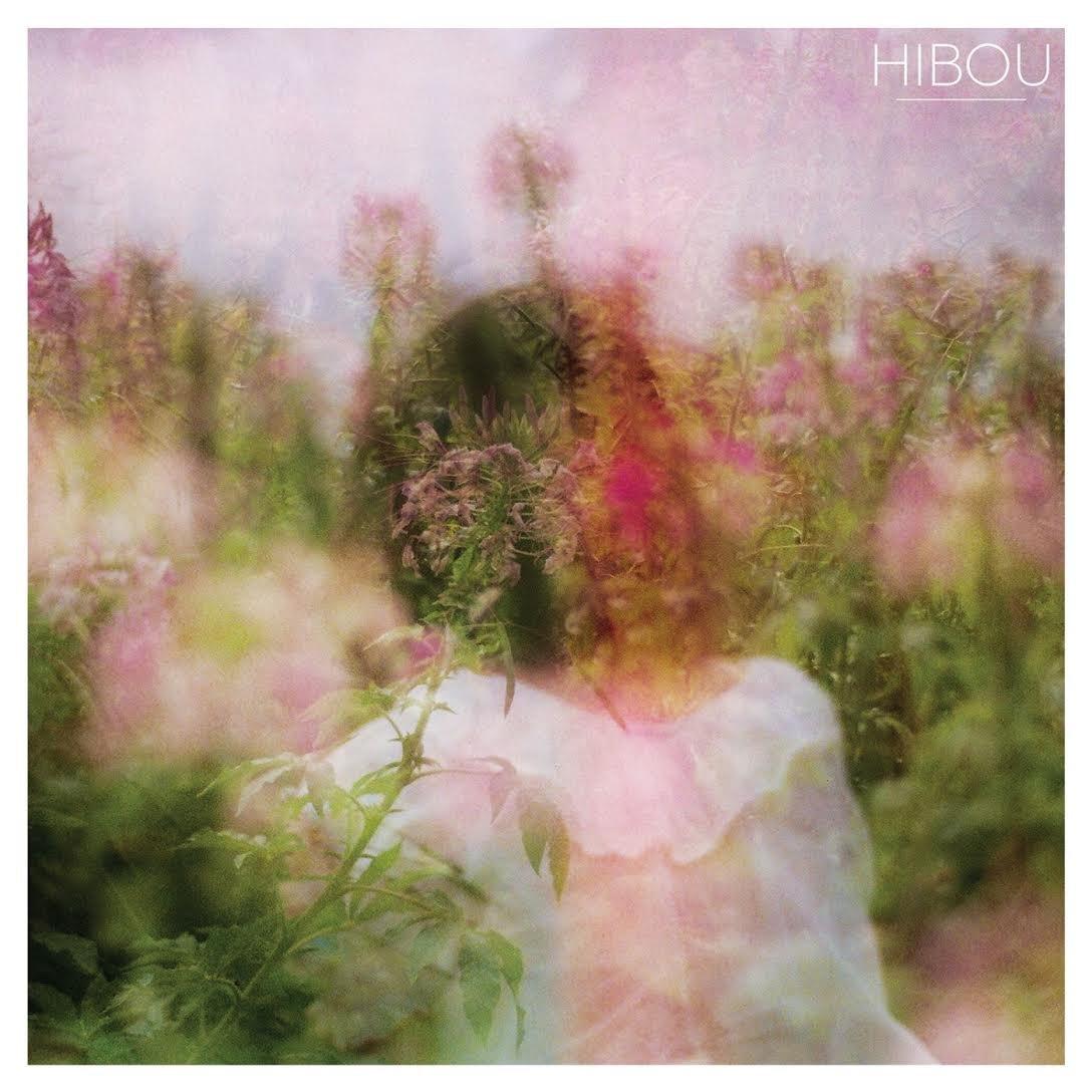 Hibou - Hibou (CD)