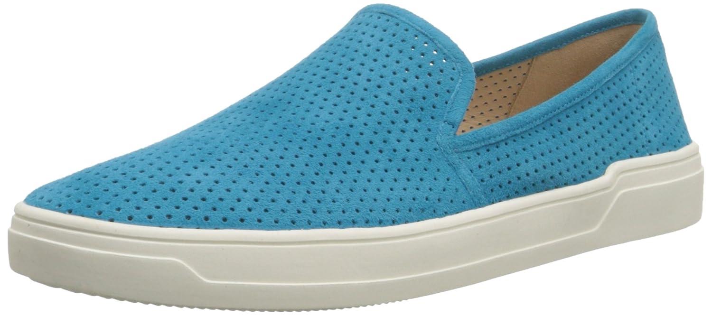online store 0d154 2e4a0 Nike Tanjun Premium Camo Mens 876899-200 Black Mushroom Running Shoes Size 8,.  Via Spiga Women s Galea5 Fashion Sneaker B012I528ZY Loafers Loafers Loafers  ...