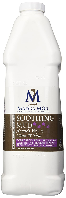 Madra Mor Calm Soothing Mud 3.8L