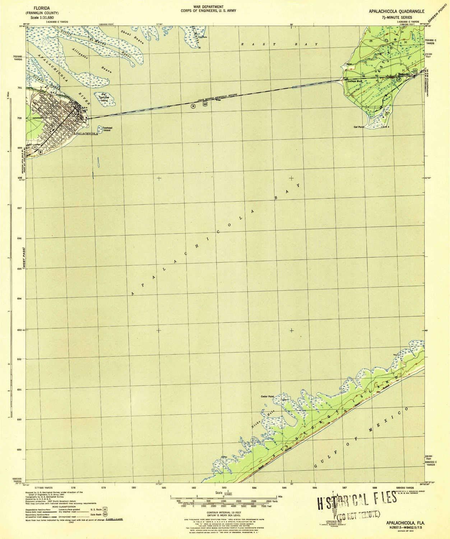 Amazon.com : YellowMaps Apalachicola FL topo map, 1:31680 ... on map of port saint joe florida, map of punta rassa florida, map of indian creek florida, map of greenville florida, map of big coppitt key florida, map of ochlockonee river florida, map of st. lucie county florida, full large map of florida, map of cedar key florida, map of chokoloskee florida, map of st. cloud florida, map of south carolina florida, map of st teresa florida, map of texas florida, map of florida panhandle, map of micco florida, map of hypoluxo florida, map of ponce de leon florida, map of alys beach florida, map of sopchoppy florida,