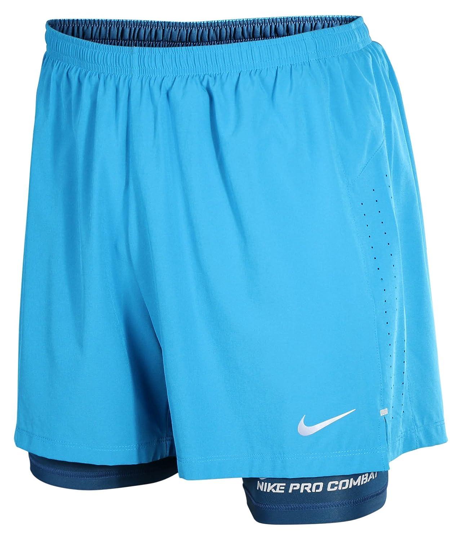 site officiel sortie geniue stockist Nike Hommes 7 Pouces Phenom 2-en-1 Short Pour Les Femmes explorer tS1Bft6aG