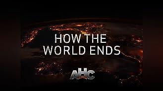 How the World Ends Season 1