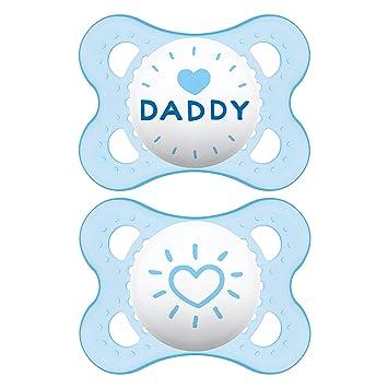 Pack de 2 Bébé Garçon Filles Enfants I Love My Mummy//Daddy Nourrir Bavoirs Imperméable