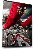 Base Building Success Cycling Turbo Training DVD