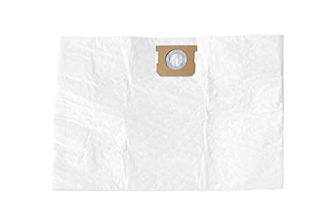 Amazon.com: NCS Inc 90671-00 - Bolsa de vacío de 5 a 9 ...