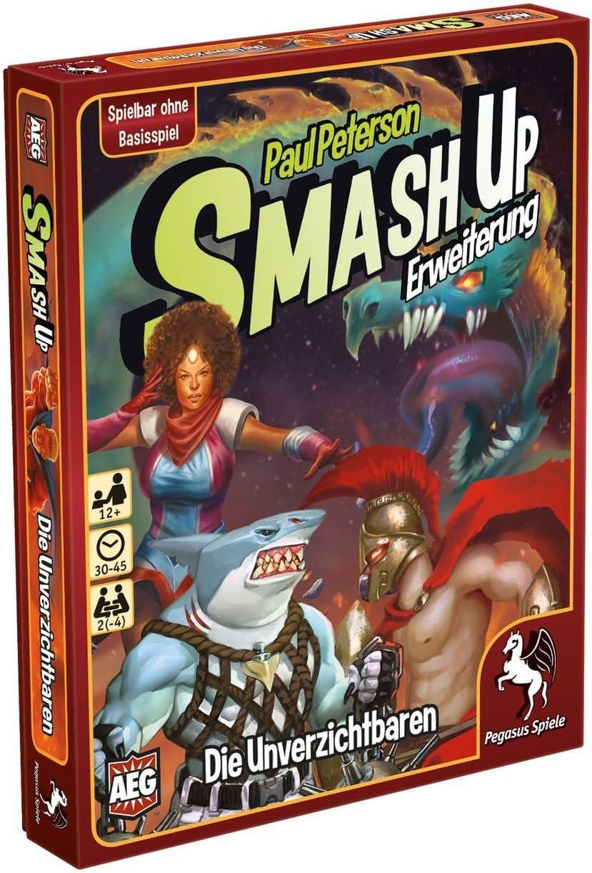 Pegasus 17268G Juego de Cartas Juego de Cartas de simulación - Juegos de Cartas (12 año(s), Juego de Cartas de simulación, 30 min, 45 min, 124 mm, 22 mm): Amazon.es: Juguetes y juegos