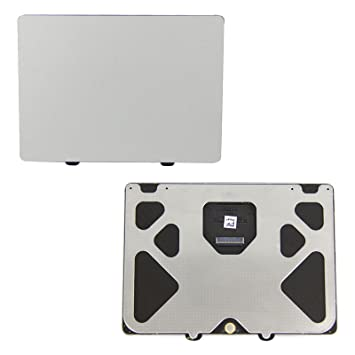 """Genuine Trackpad for Apple MacBook Pro 13/'/' 15/"""" A1278 A1286 2009 2010 2011 2012"""