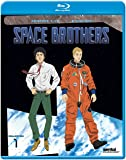 Space Brothers: Collection 1/ [Blu-ray] [Import]
