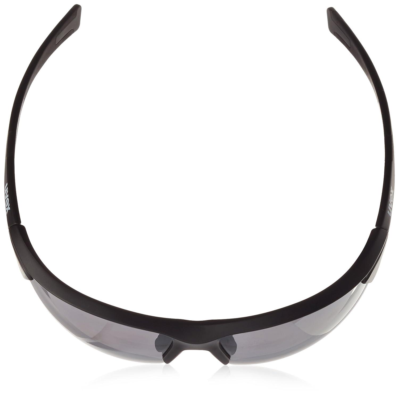 uvex Sportbrille sportstyle 221