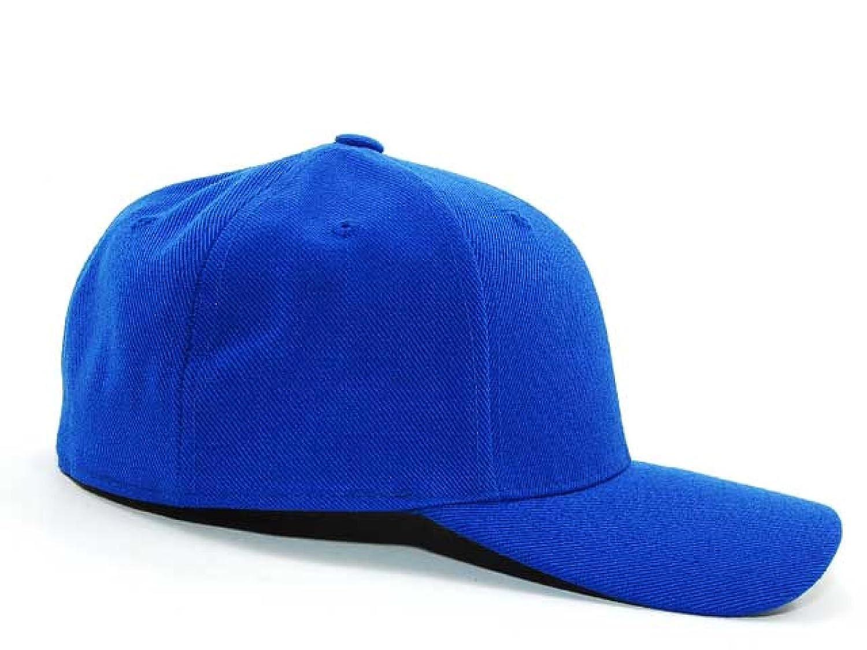Lids Blank Hats 51609d79b71