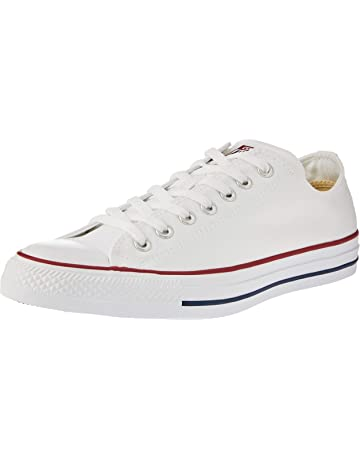 5d3c1ad21c8f5 Converse Unisex-Erwachsene Chuck Taylor All Star Season Ox Sneaker