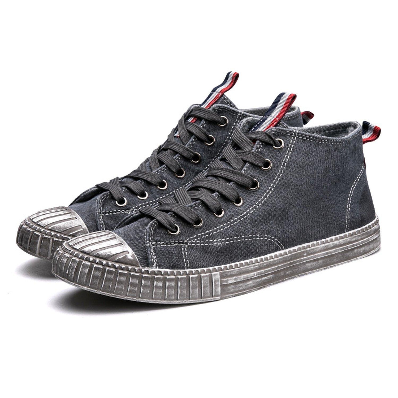 KEBINAI fashion-sneakers メンズ B07C1VL1J2