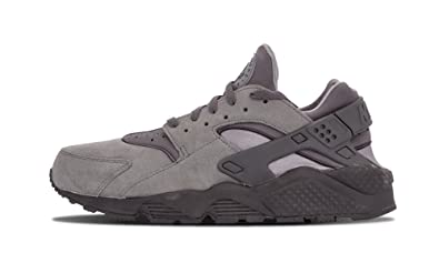 arrives amazing selection good quality Nike Air Huarache (Limited Release) Cool Grey/Dark Grey-Anthracite