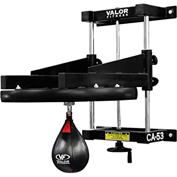 reliable Valor Fitness CA-53