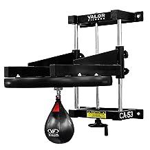 Valor Fitness CA-53
