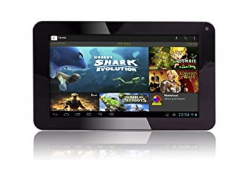android 4.1 jelly bean rom download tablet