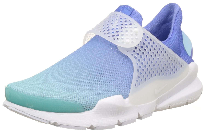 best service 9a673 ef55b Nike Sock Dart BR Womens Running-Shoes 896446