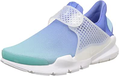 Nike Womens Sock Dart BR Running Trainers 896446 Sneakers Shoes