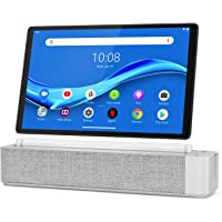 Smart Tab M10 FHD Plus with Alexa Built-in TB-X606FA 10.3""