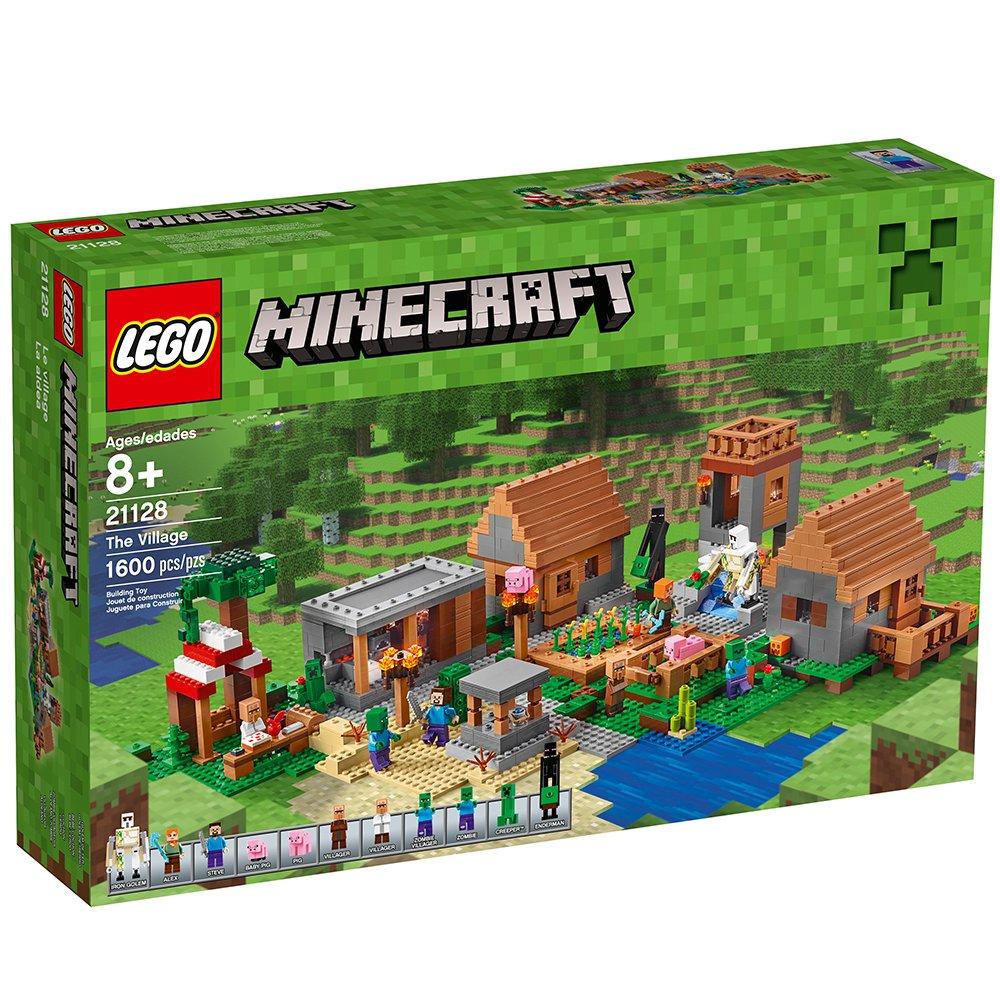 billigst lego