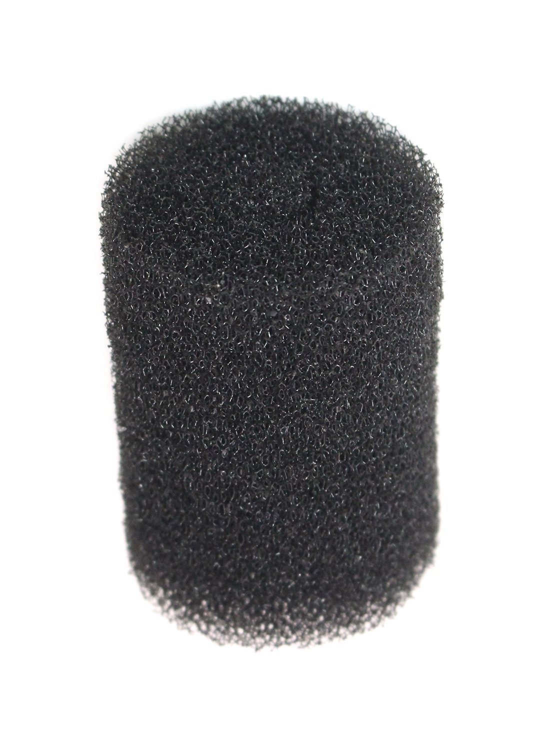 Generic Pool Cleaner Sweep Hose Tail Scrubber for Polaris 180 280 360 380 9-100-3105 JSP Manufacturing PP-91003105