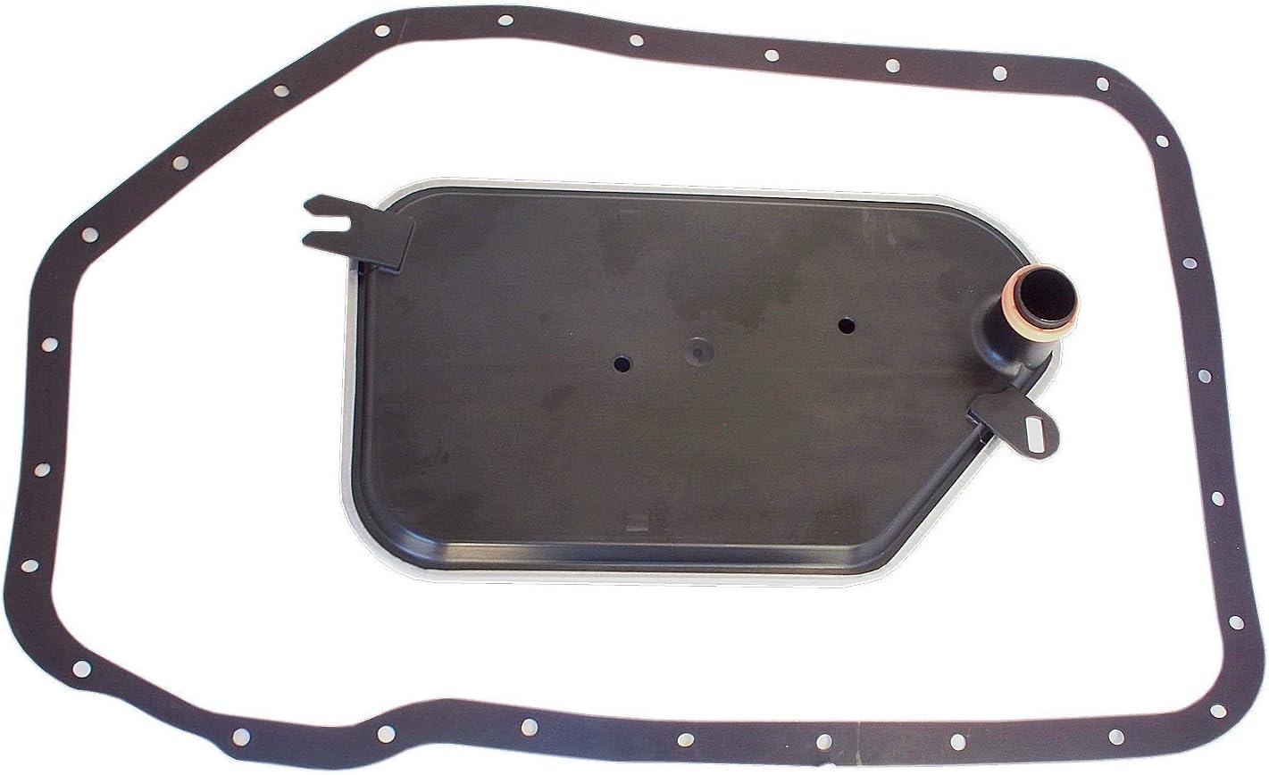 Auto Trans Filter Kit Pronto PTK1187
