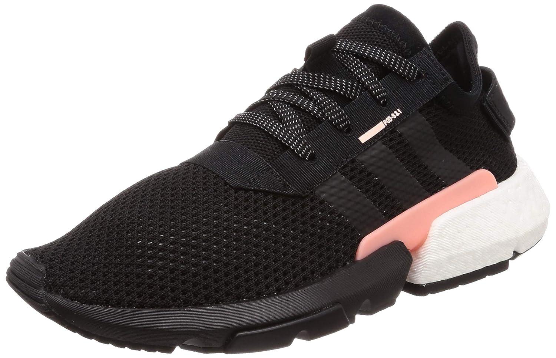 Noir (Negbás   Narcla 000) adidas Pod-s3.1, Chaussures de Fitness Homme 42 EU