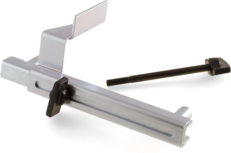 Hitachi 323547 Crown Molding Stopper