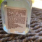Amazon Com Desert Essence Organic Tea Tree Oil 0 5 Fl