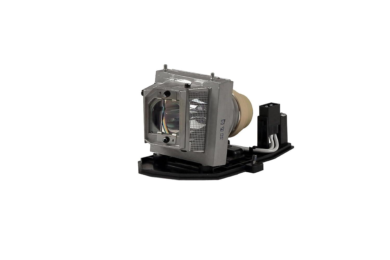 Optoma lámpara de proyector para OPTOMA W305ST, X305ST: Amazon.es ...
