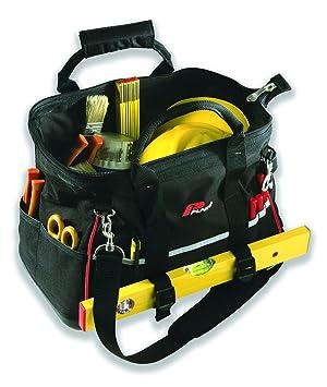Plano PNO513002 Bolsa porta herramientas en tejido especial ...