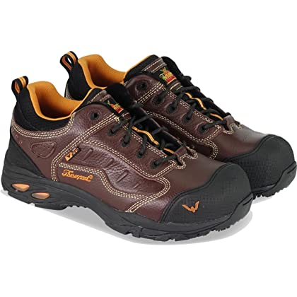 dc8c7020544 ... Thorogood 804-4035 Men s VGS-300 - ASR SD Sport