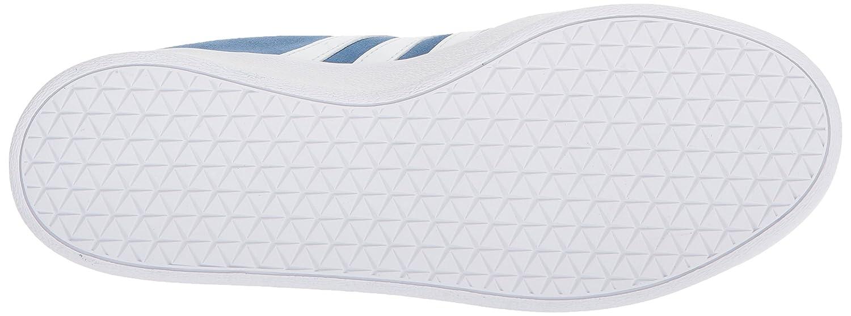 adidas  Kids VL Court 2.0 Sneaker,