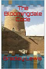 The Bloomingdale Code Kindle Edition