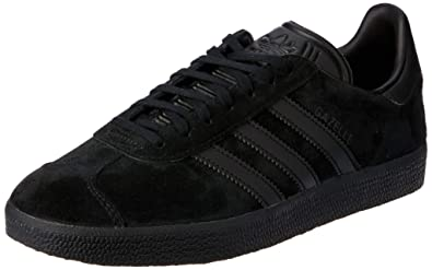 37 Adidas Originals Herren Adidas Originals Gazelle Cq2809