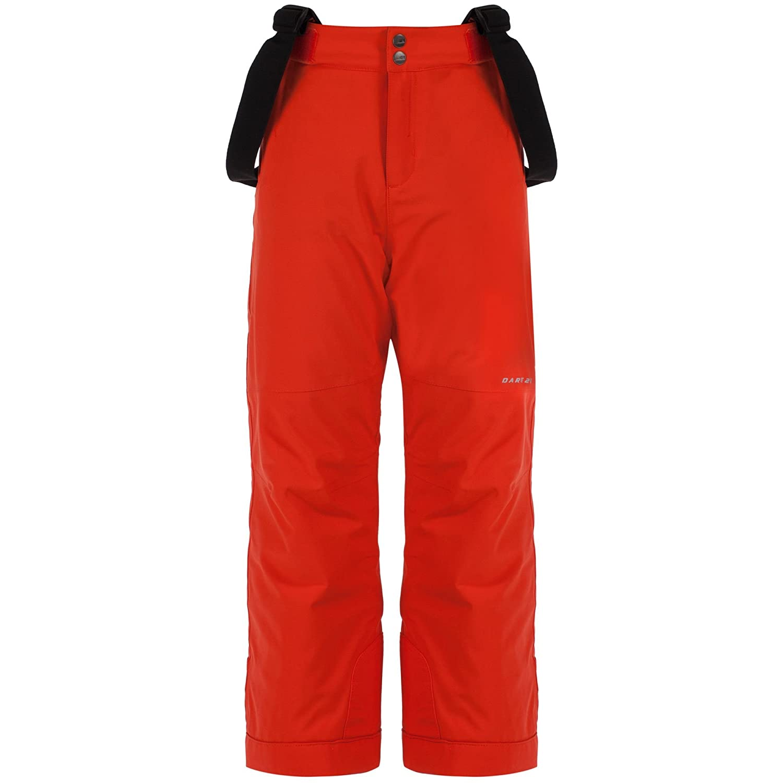 Dare 2b Kid') über Snow Pants Skydiver