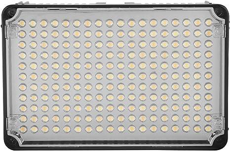 Aputure-H198 CRI 95 AL nuevo 198-Iluminación LED-Lámpara portátil ...