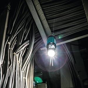 マキタ 充電式LEDランタン ML102