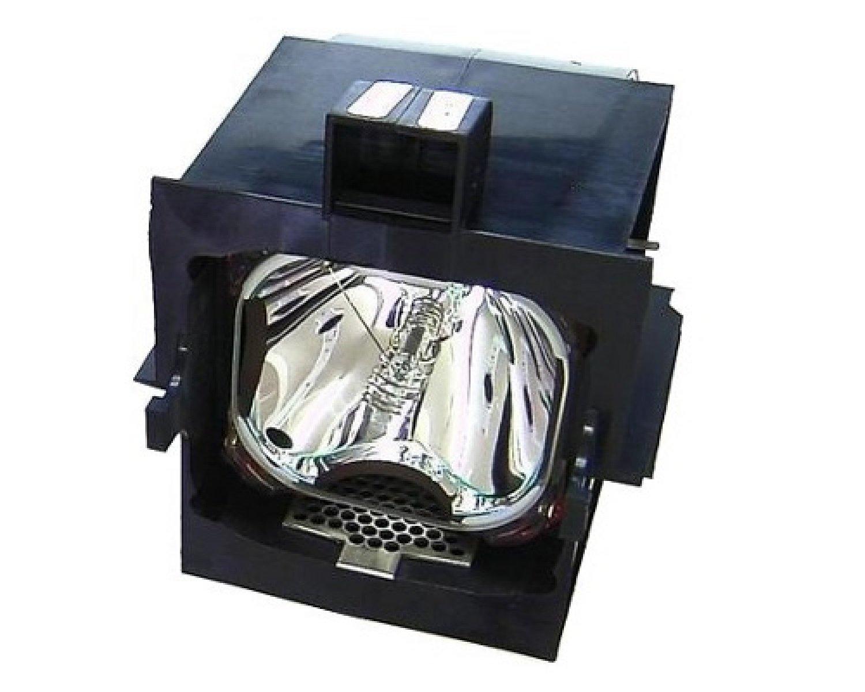 Amazingランプr9841760工場元電球で互換性ハウジングfor BARCOプロジェクタ   B076C6B6FC
